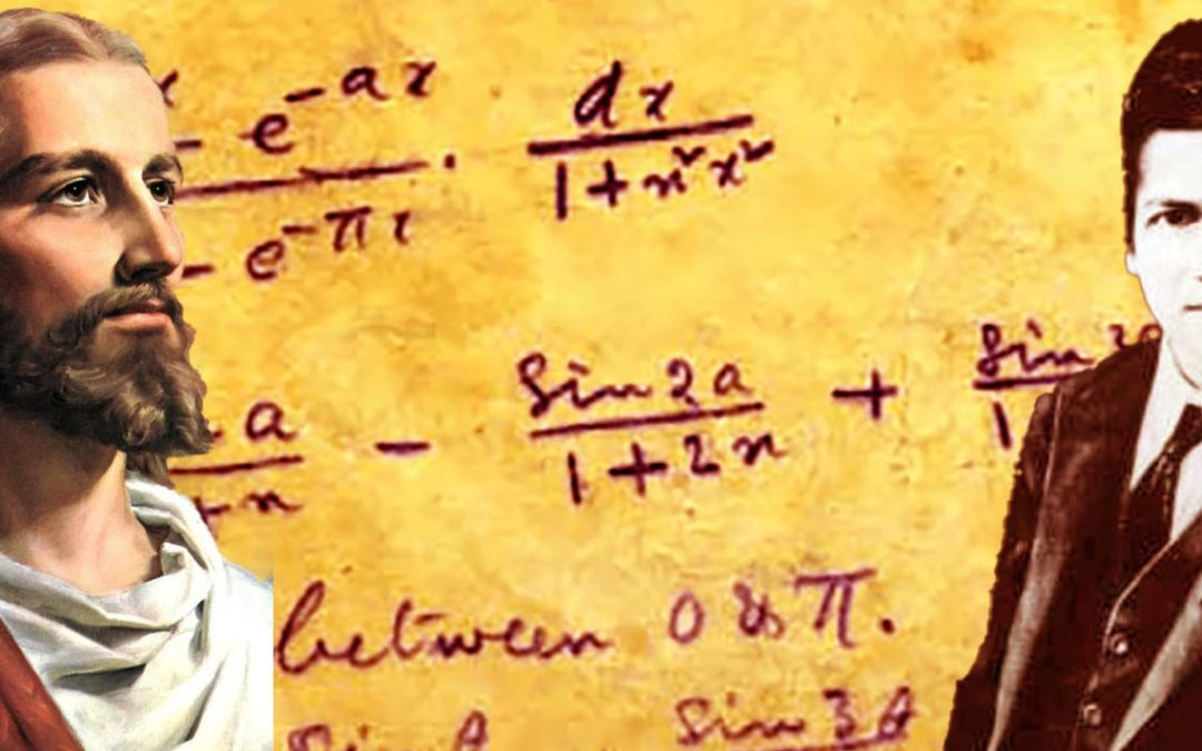 The Ramanujan Machine and the Fear of God